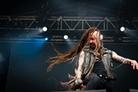 Sweden-Rock-Festival-20120608 Amorphis- 5380