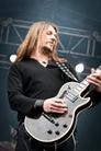Sweden-Rock-Festival-20120608 Amorphis- 5393
