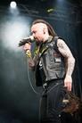 Sweden-Rock-Festival-20120608 Amorphis- 5395