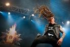 Sweden-Rock-Festival-20120608 Amorphis- 5411