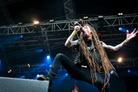 Sweden-Rock-Festival-20120608 Amorphis- 5461