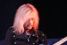 Sweden-Rock-Festival-20120608 Axel-Rudi-Pell-4398