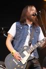 Sweden-Rock-Festival-20120608 Black-Spiders-4478