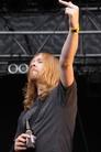 Sweden-Rock-Festival-20120608 Black-Spiders-4510