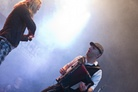 Sweden-Rock-Festival-20120608 Fiddlers-Green-06298