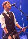 Sweden-Rock-Festival-20120608 Fiddlers-Green-06305