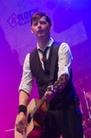 Sweden-Rock-Festival-20120608 Fiddlers-Green-06321