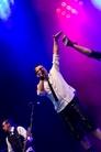 Sweden-Rock-Festival-20120608 Fiddlers-Green-06325