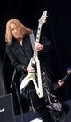 Sweden-Rock-Festival-20120608 Gamma-Ray-06248