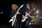 Sweden-Rock-Festival-20120608 Gamma-Ray-06256
