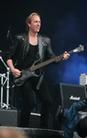 Sweden-Rock-Festival-20120608 Michael-Schenkers-Temple-Of-Rock- 1483