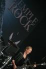 Sweden-Rock-Festival-20120608 Michael-Schenkers-Temple-Of-Rock- 1486