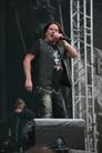 Sweden-Rock-Festival-20120608 Michael-Schenkers-Temple-Of-Rock- 1490
