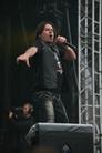 Sweden-Rock-Festival-20120608 Michael-Schenkers-Temple-Of-Rock- 1504