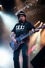 Sweden-Rock-Festival-20120608 Motorhead 5581