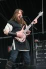 Sweden-Rock-Festival-20120608 Skyforger- 1447