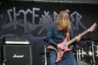 Sweden-Rock-Festival-20120608 Skyforger- 1450