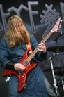 Sweden-Rock-Festival-20120608 Skyforger- 1453
