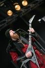 Sweden-Rock-Festival-20120608 Skyforger- 1457