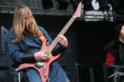 Sweden-Rock-Festival-20120608 Skyforger- 1462