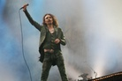 Sweden-Rock-Festival-20120608 The-Darkness- 1728