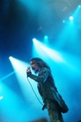 Sweden-Rock-Festival-20120608 The-Darkness- 1734