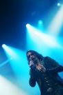 Sweden-Rock-Festival-20120608 The-Darkness- 1736