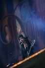 Sweden-Rock-Festival-20120608 The-Darkness- 1752