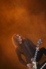Sweden-Rock-Festival-20120608 The-Darkness- 1800