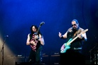 Sweden-Rock-Festival-20120608 Twisted-Sister 5700
