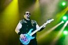 Sweden-Rock-Festival-20120608 Twisted-Sister 5703