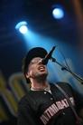 Sweden-Rock-Festival-20120608 Ugly-Kid-Joe- 1573