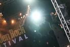 Sweden-Rock-Festival-20120608 Ugly-Kid-Joe- 1662