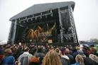 Sweden-Rock-Festival-20120608 Ugly-Kid-Joe- 1675