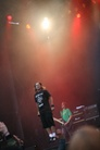 Sweden-Rock-Festival-20120608 Ugly-Kid-Joe- 1684