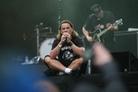 Sweden-Rock-Festival-20120608 Ugly-Kid-Joe- 1693
