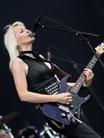Sweden-Rock-Festival-20120609 Girlschool-06373