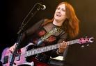 Sweden-Rock-Festival-20120609 Girlschool-06382