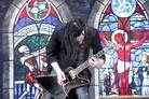 Sweden-Rock-Festival-20120609 Hell-5138
