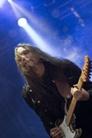Sweden-Rock-Festival-20120609 King-Diamond-06634