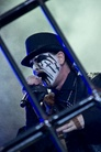 Sweden-Rock-Festival-20120609 King-Diamond-06646