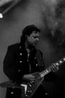 Sweden-Rock-Festival-20120609 King-Diamond 6121