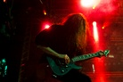 Sweden-Rock-Festival-20120609 King-Diamond 6185