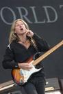 Sweden-Rock-Festival-20120609 Lynyrd-Skynyrd-06562