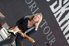 Sweden-Rock-Festival-20120609 Lynyrd-Skynyrd-06564
