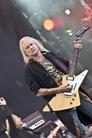 Sweden-Rock-Festival-20120609 Lynyrd-Skynyrd-06567