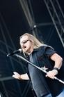 Sweden-Rock-Festival-20120609 Lynyrd-Skynyrd-06602
