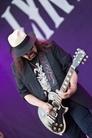 Sweden-Rock-Festival-20120609 Lynyrd-Skynyrd-06616