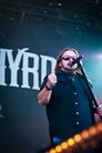 Sweden-Rock-Festival-20120609 Lynyrd-Skynyrd 6023