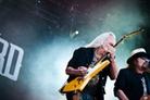 Sweden-Rock-Festival-20120609 Lynyrd-Skynyrd 6028